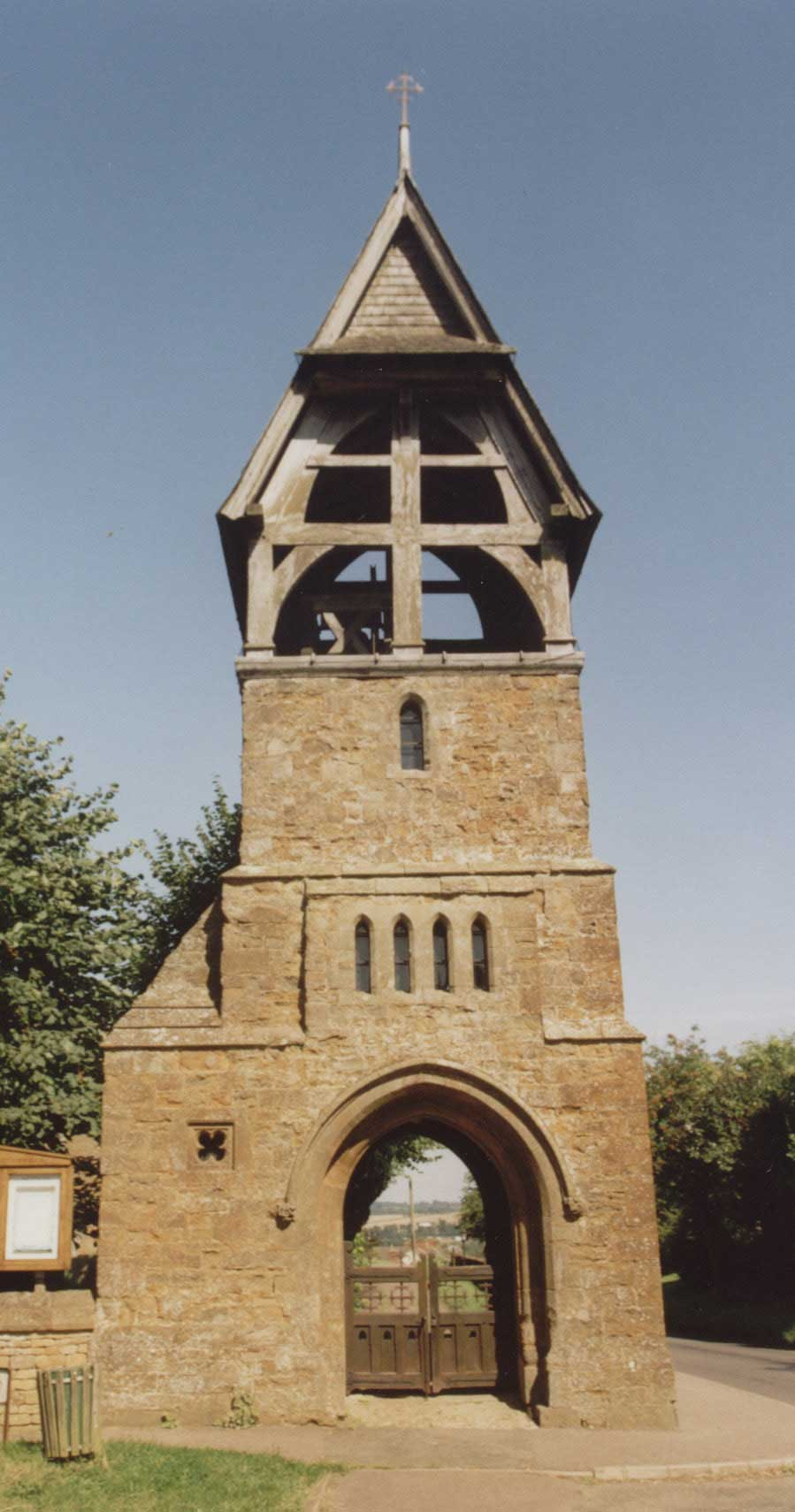 bell-tower1